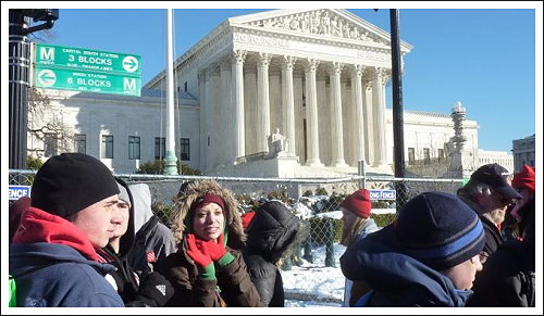 march-for-life-supremecourt1
