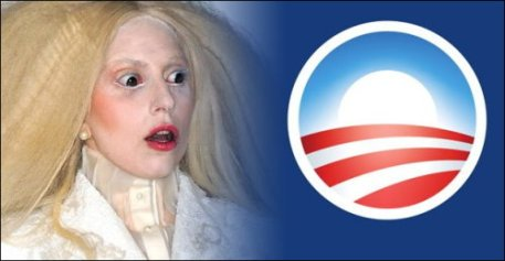 millions-youth-reject-ocare