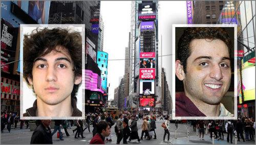 Tsarnaev_brothers2_620_130425
