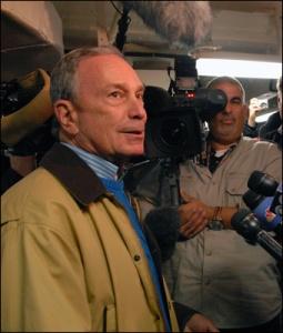 Bloomberg-media-unarm-americans