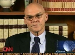 JAMES-CARVILLE-large