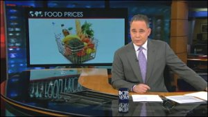 Food-prices-inflation