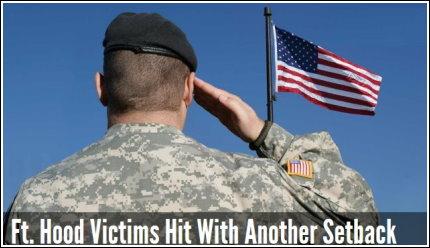 Ft-Hood-victims-setback-BLAZE