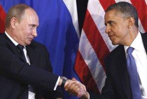 obama_putin_shake-THUMB