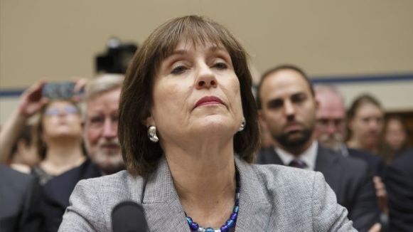 Lerner_IRS Contempt_Cala