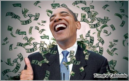 obama-cash-laugh