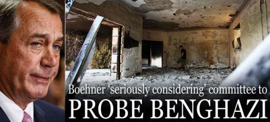 benghazi-probe_fnc