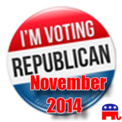 GOP_BUTTON-LARGE