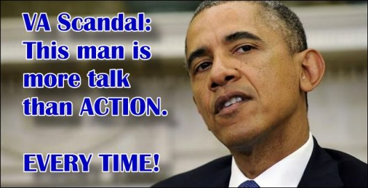 obama-va-scandal-ALL-TALK