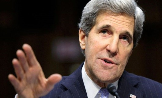 Secretary_of_State_John_Kerry