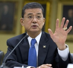 whistleblower_shinseki
