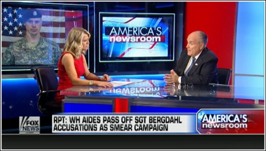 Mayor_Guiliani_FOXnews