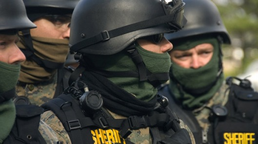 militarized_police-sheriffs