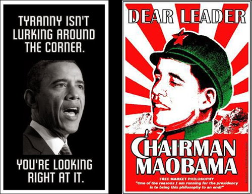 obama_tyranny