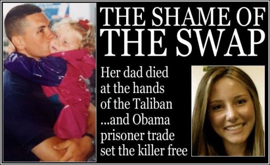 Shame-of-THESWAP_bergdahl