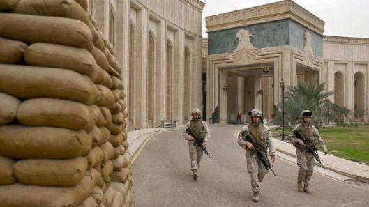 us_embassy_iraq