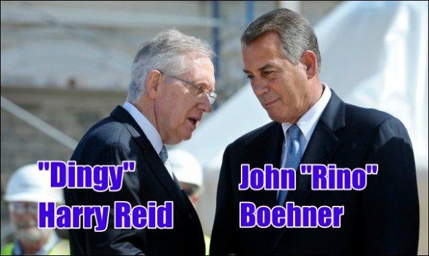 harry-reid-john-boehner2-ap