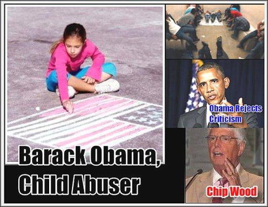 obama-child-abuser_PLD-cw