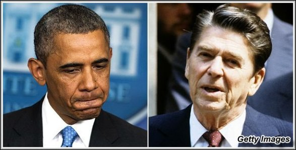 obama-reagan_worst-and-best