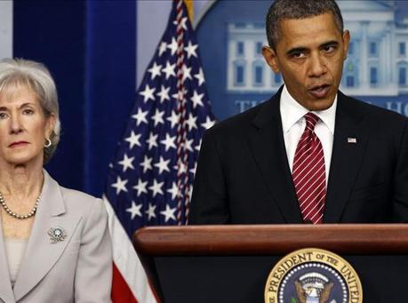 obama-sebelius_WH-press-room