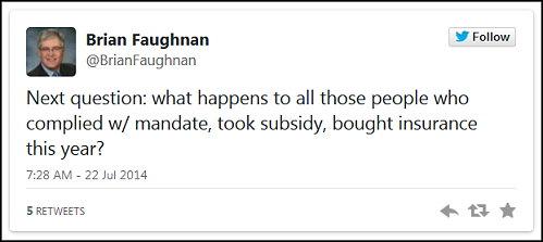 Twitter_Brian-Faughnan