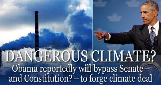 dangerous-climate_THUMB