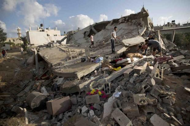 GAZA-cease-fire_failure