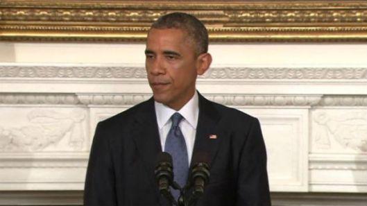 obama_iraq_airstrikes