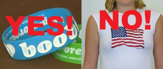 Boobies-no-American-Flag-shirts