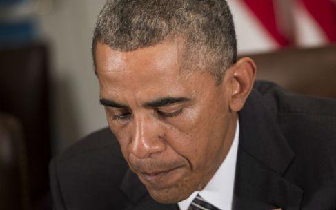 obama-cooperation