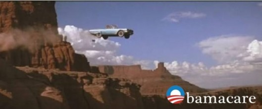 Obamacare-unpopular2